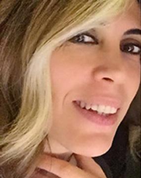 Nazan Saka