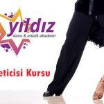 MEB onaylı Usta Dans Öğreticisi Yetiştirme Kursu
