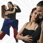 Mutlu Cengiz İle Tango Dersleri – Her Çarşamba
