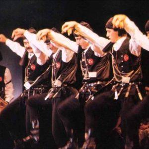 karadeniz-danslari-1