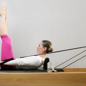reformer-pilates-1
