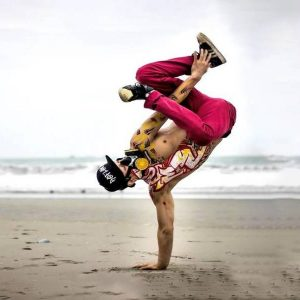break-dance-1