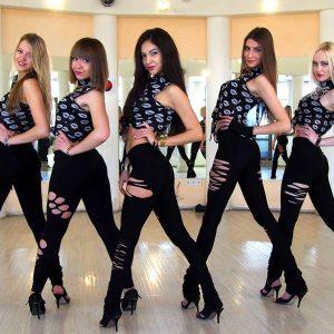 high-heels-1