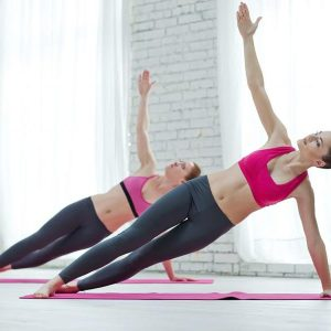 mat-pilates-1