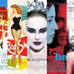 İzlemeniz Gereken En İyi 10 Dans Filmi