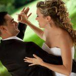 İlk Dans İçin En Çok Tercih Edilen Şarkılar – Düğün Müzikleri