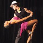 Profesyonel Dansçı Olmak İsteyenlere Öneriler!
